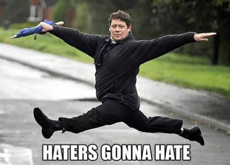 haters2