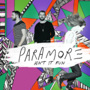 Paramore,_Ain't_It_Fun_Single_cover