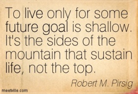 Quotation-Robert-M-Pirsig-living-life-future-live-goal-Meetville-Quotes-40933